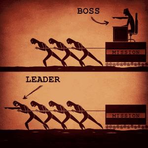 boss-vs-leader-800x800
